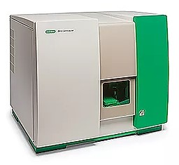 ZE 5- Cell Analyzer