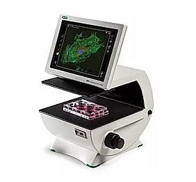 ZOE- Imaging System