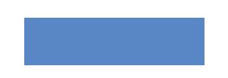 Archer Analysis Logo