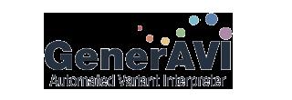 Generavi Logo