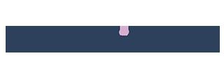 Spohia DDM Logo
